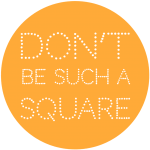Don't Be Such a Square | Knitting Hacks & Resources