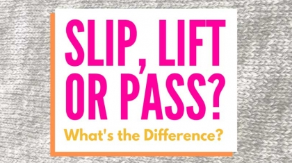 Slip-Lift-Pass-Whats-the-difference