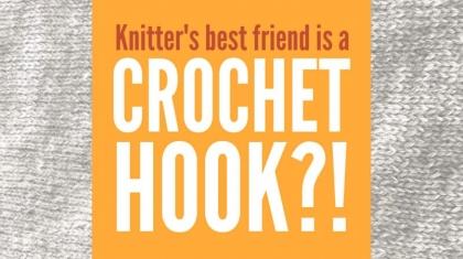 Crochet-hook-top