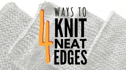 neat-edges