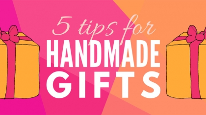 5-tips-for-handmade-gifts-top
