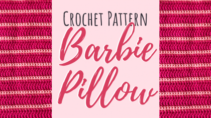 Barbie-Pillow-Pattern-top