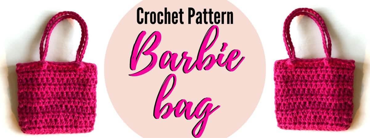 Pin on Crochet dolls free patterns | 450x1200