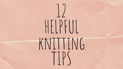 12-helpful-knitting-tips-top