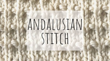 Andalusian-top
