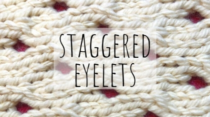 Staggered-Eyelets-top