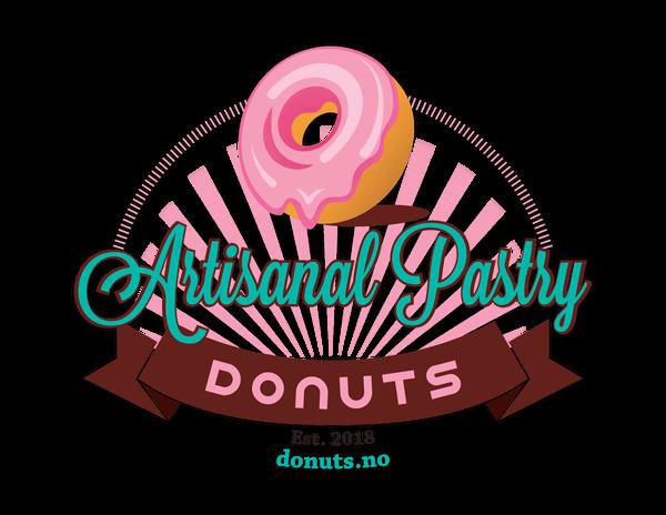 Donuts.no