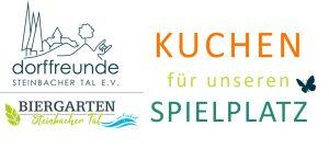 Read more about the article Kuchen für unseren Spielplatz- jeden  Sonntag ab 14.30 Uhr