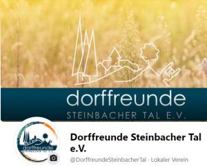 Read more about the article Noch mehr News – Dorffreunde bei Facebook