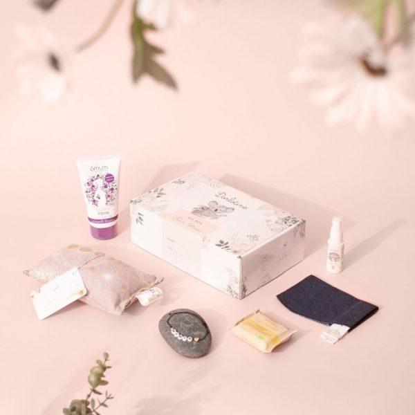 BOX-dorlotine-6-produits