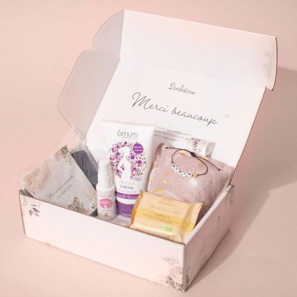 BOX-dorlotine-gamme-caline