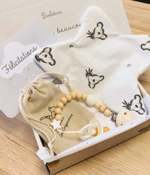 box-naissance-cadeau-bebe-doucette