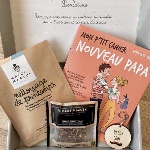 dorlotine-box-papa-coffret-cadeau