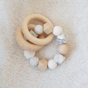 anneau-dentition-mini-canaille-bois-silicone