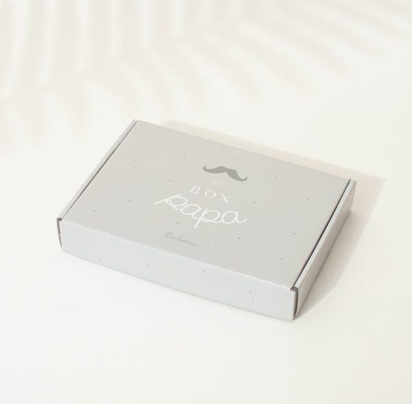 box-papa-dorlotine