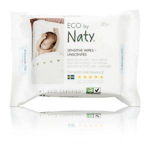lingettes-bébé-naty
