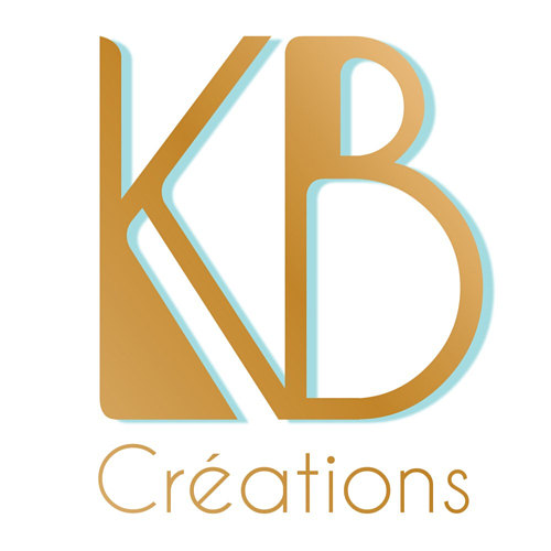 KB creations
