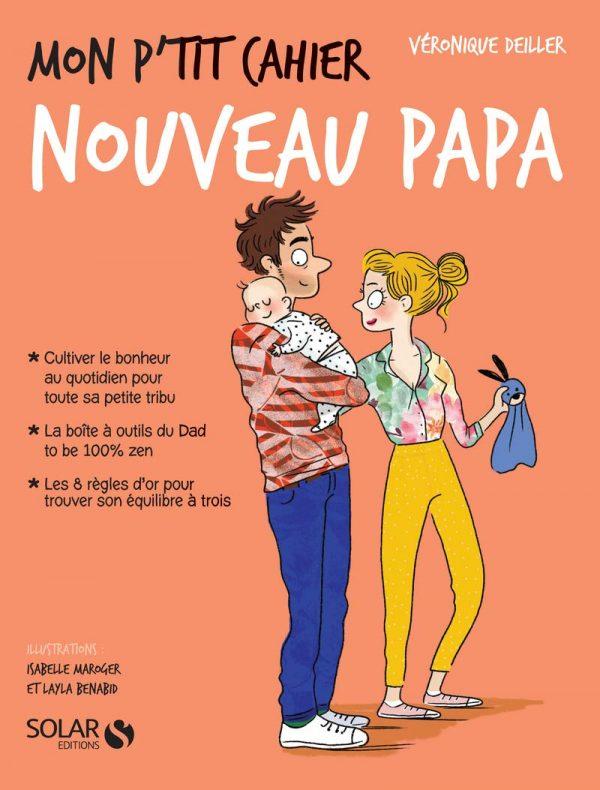 ptit-cahier-nouveau-papa-maison-maternelles-dorlotine