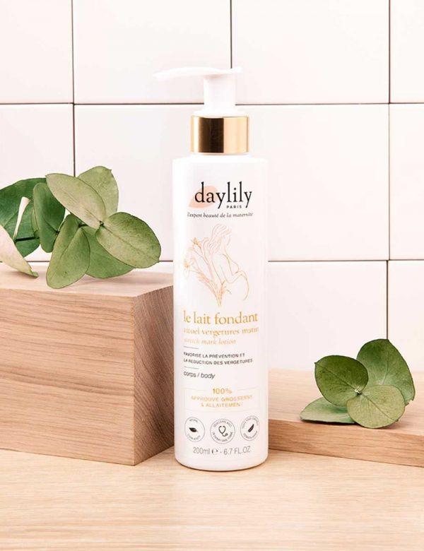 lait-fondant-daylily