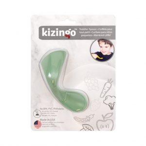 kizingo-vert
