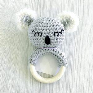 anneau-dentition-koala-crochet