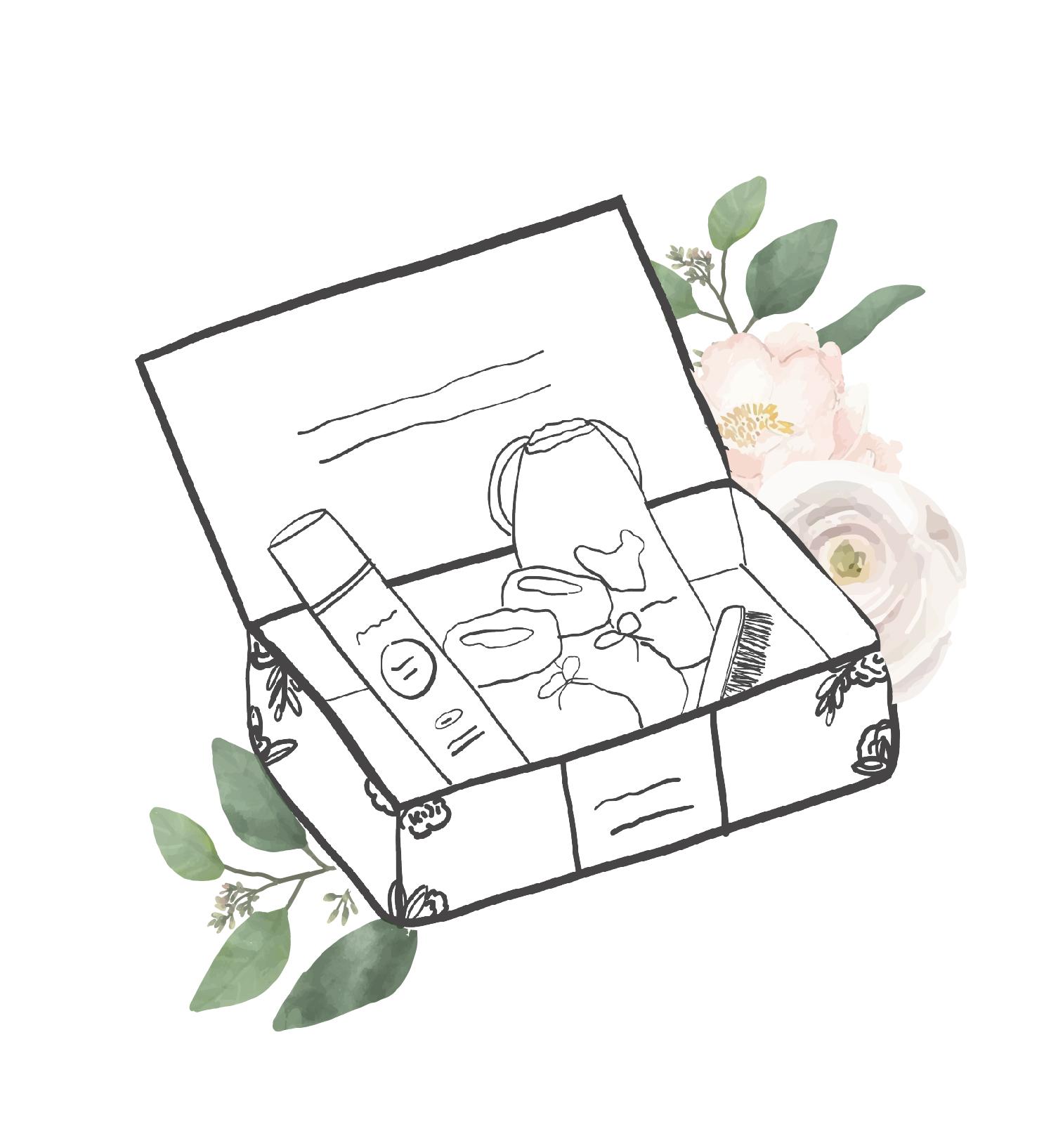 icone-maman-03-2