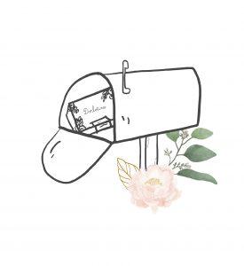 icone-maman-04