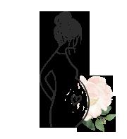 icone-maman-enceinte