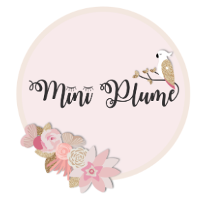 mini plume