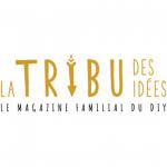 La tribu des idées