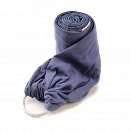 my sling jersey bleu