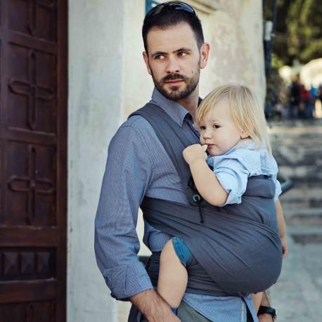 porte bébé néobulle