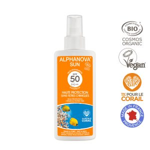 solaire adulte spf50