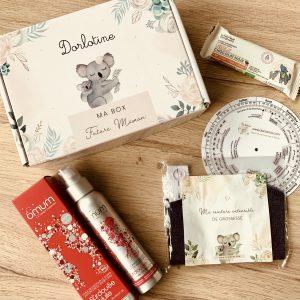 box-grossesse-l-essentielles-dorlotine