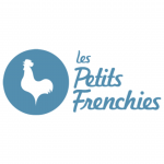 petits frenchies