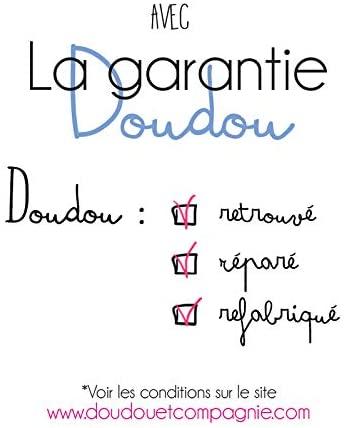 garantie-doudou