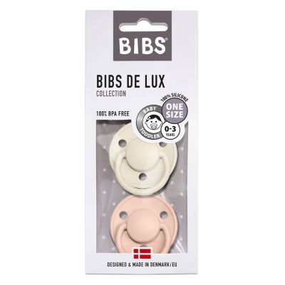 bibs-de-lux-ivoire-rose-poudre