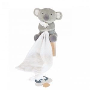 Doudou-attache-tetine-koala-unicef-doudou-et-comapgnie