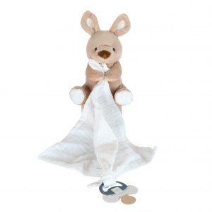 kangourou-doudou-et-compagnie-unicef