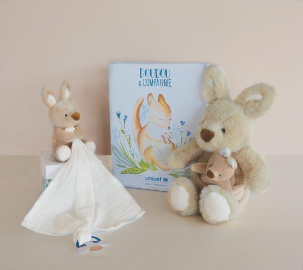 kangourou-bebe-et-moi-unicef