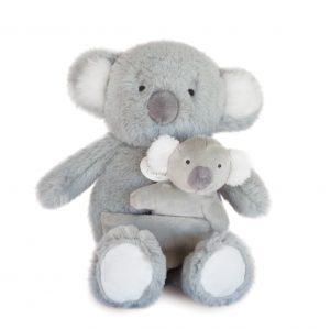 koala-doudou-et-compagnie-unicef