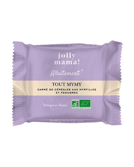 jolly-mama-tout-mymy