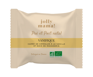 jolly-mama-VANIFIQUE