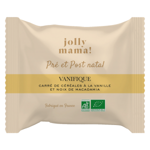 jolly-mama-VANIFIQUE