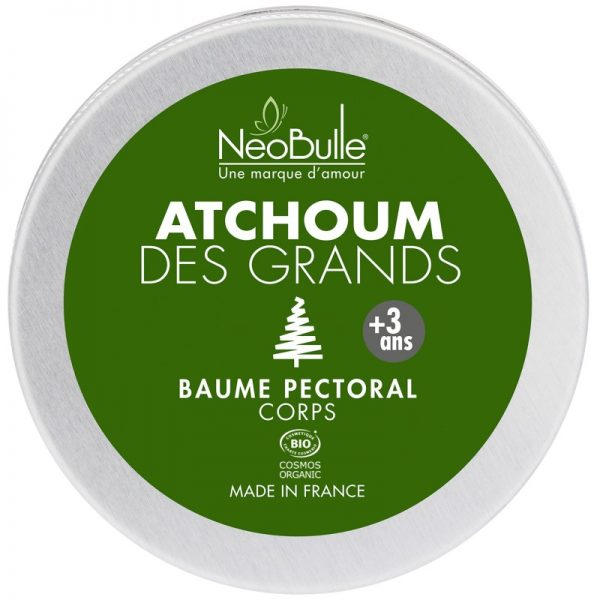 atchoum-des-grands-baume-pectoral-neobulle