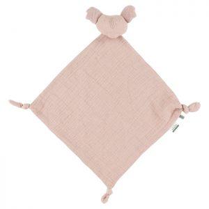 koala-doudou-les-reves-d-anais-bliss-rose
