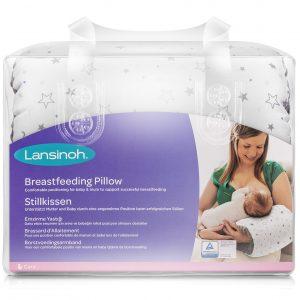 Lansinoh-brassard-allaitement