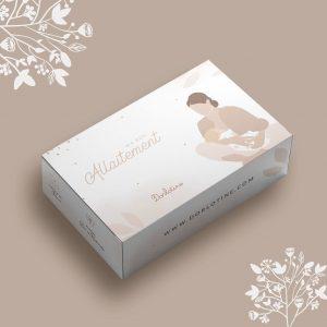 box-allaitement-dorlotine