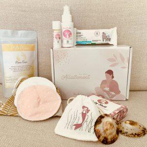box-allaitement-maternité-bébé-dorlotine