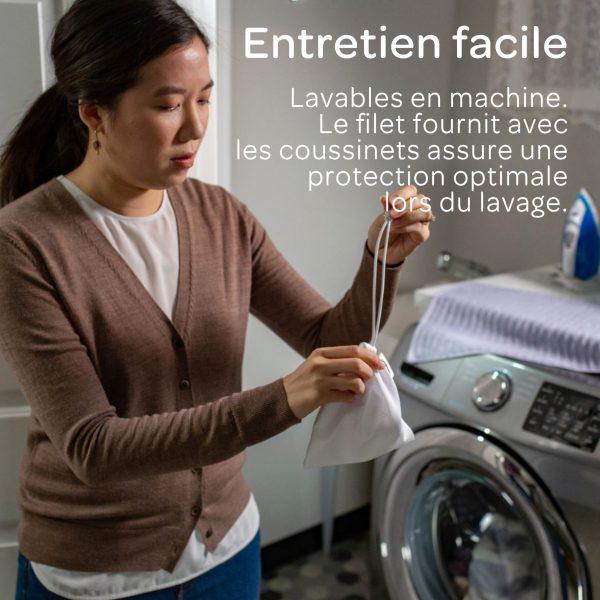 coussinets-allaitement-lavables-lansinoh